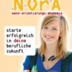 NOrA I 2010