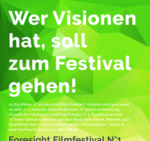 Foresight Filmfestival 2015