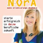 NOrA II 2011