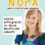 NOrA III 2012