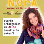 NOrA IV