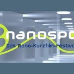 nanospots 2014