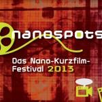 nanospots 2013