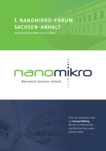 programm_nanomikro-forum-1