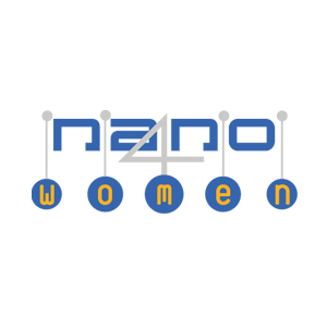 nano4women-logo
