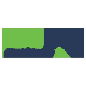 nanomikro