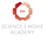 science2movie