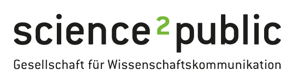 science2public
